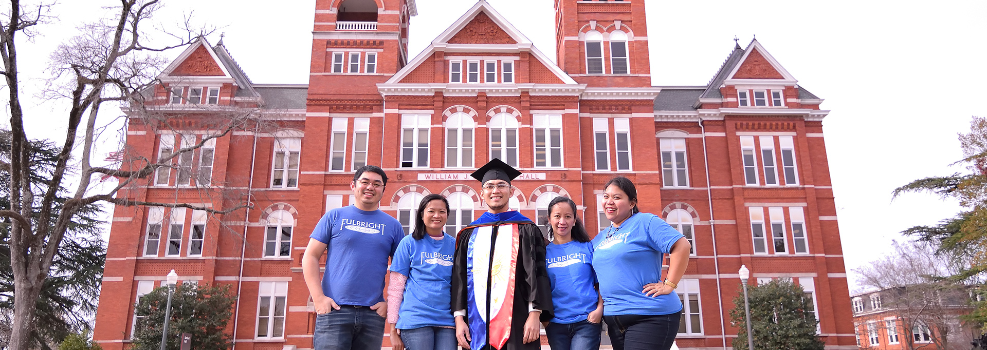1Slideshow1Fulbright-Graduate-Student