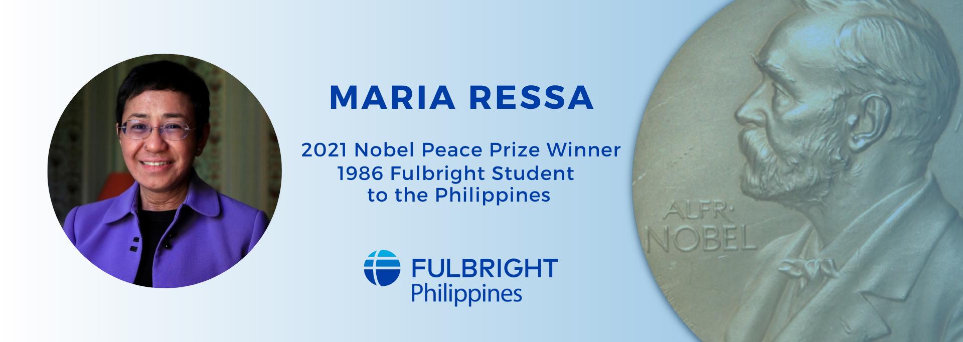 2021-Nobel-Peace-Price-Maria-Ressa