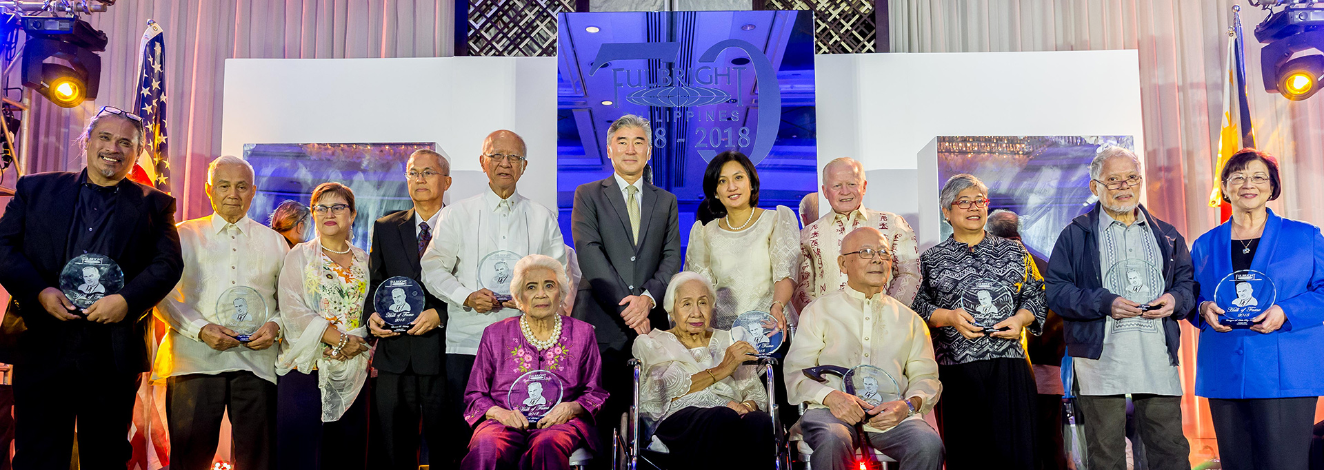 Fulbright-70th-Anniversary-Hall-of-Fame-Awardees